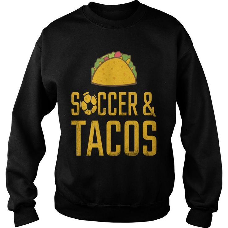 Soccer & Tacos - Mens Premium T-Shirt  #gift #ideas #Popular #Everything #Videos #Shop #Animals #pets #Architecture #Art #Cars #motorcycles #Celebrities #DIY #crafts #Design #Education #Entertainment #Food #drink #Gardening #Geek #Hair #beauty #Health #fitness #History #Holidays #events #Home decor #Humor #Illustrations #posters #Kids #parenting #Men #Outdoors #Photography #Products #Quotes #Science #nature #Sports #Tattoos #Technology #Travel #Weddings #Women #soccerquotes