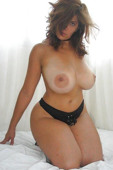 Natalia Cruze As Kitty