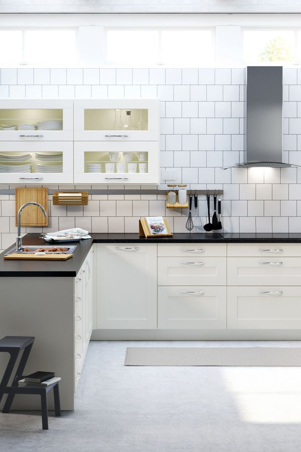 326 Best Images About Kitchens On Pinterest Ikea Stores The Dishwasher And Stainless Steel