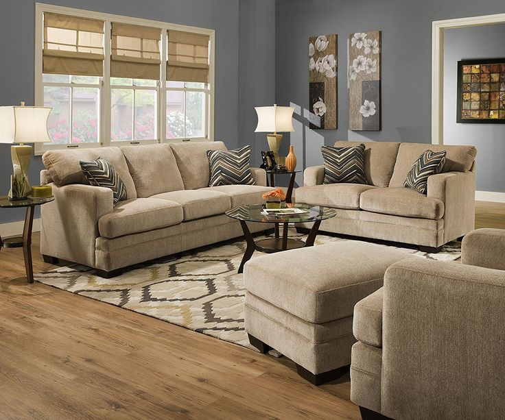 Is Simmons Furniture Good - Best Furniture Gallery Check more at http://cacophonouscreations.com/is-simmons-furniture-good/