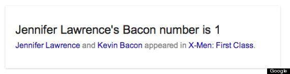 Google, le 29 cose meravigliose che non sapete (ma dovreste!) sul motore di ricerca più grande del mondo (FOTO)