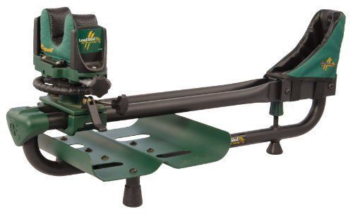 Caldwell Lead Sled DFT Rifle Rest Dual Frame Target Shooting Tech Rifle Rest New #Caldwell