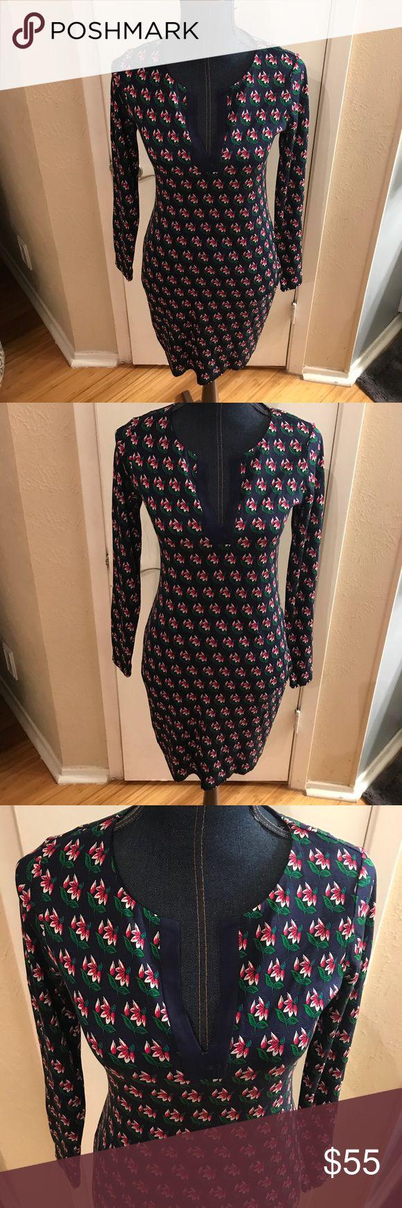 Diane von Furstenberg dress 👗 Cute dress 👗 Diane von Furstenberg Dresses