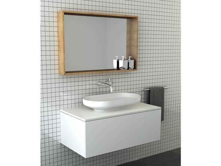67 Best Nordic Minimal Bathroom Trend Images On Pinterest