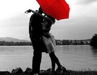 """Check out new work on my @Behance portfolio: """"No.1 #Best True Love Spells On Line +27823968582"""" http://be.net/gallery/50666059/No1-Best-True-Love-Spells-On-Line-27823968582"""