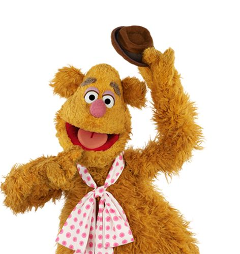 277 Best Muppets Images On Pinterest: 25 Best The Muppet Show Images On Pinterest