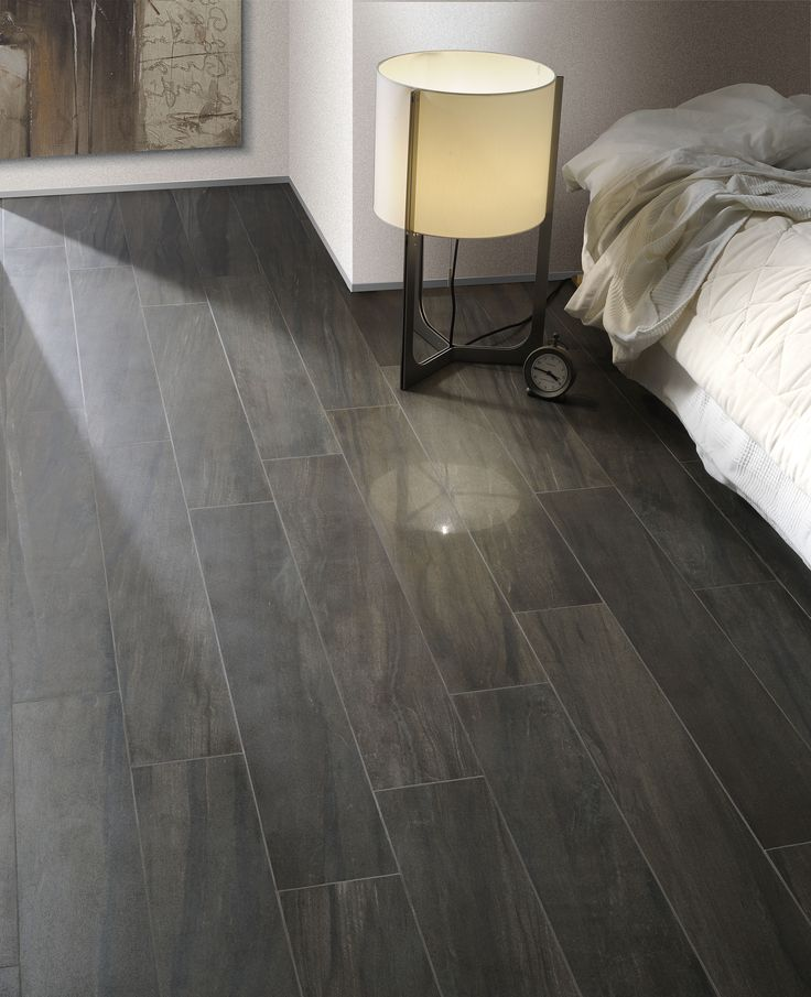 "#Ceramic #tile #COEM ""Sequoie Black"" at #Cersaie 2013"