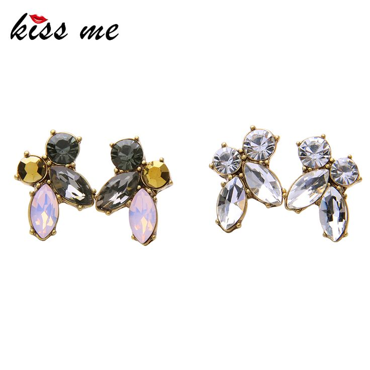 New Design Women Earrings Fashion Bijoux Brincos Pequenos Dress Jewelry Love it?Visit our store --->  http://www.servjewelry.com/product/kiss-me-new-design-women-earrings-fashion-bijoux-brincos-pequenos-dress-jewelry/ #shop #beauty #Woman's fashion #Products #homemade