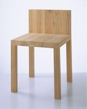 Amazing Zebra Chair