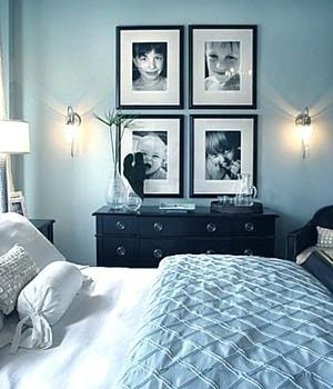 best 25 light blue rooms ideas on pinterest 14625 | 14c58641c6f0fb400ef3a8bf898ccc6c photo arrangement master bedrooms