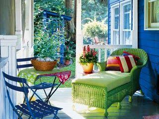 99 best jane coslick cottages images on pinterest