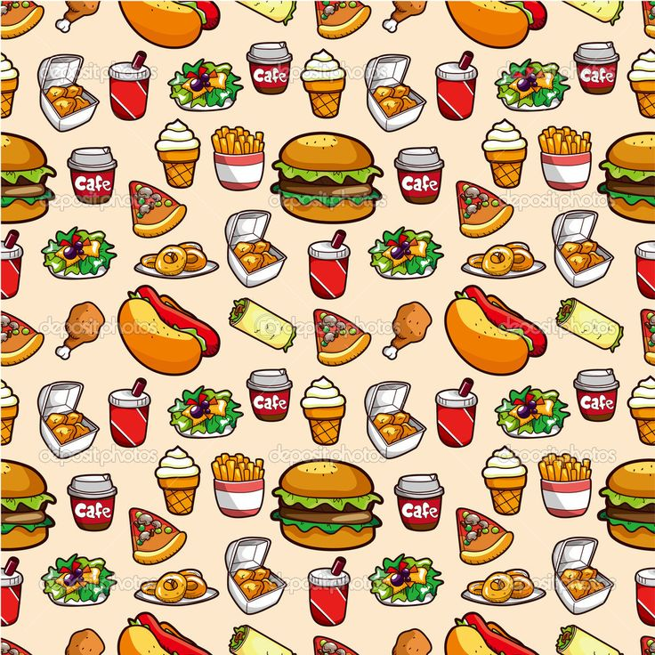 Cute Nutella Wallpapers Food Pattern Google Search Gt Gt Patterns 4 Projects