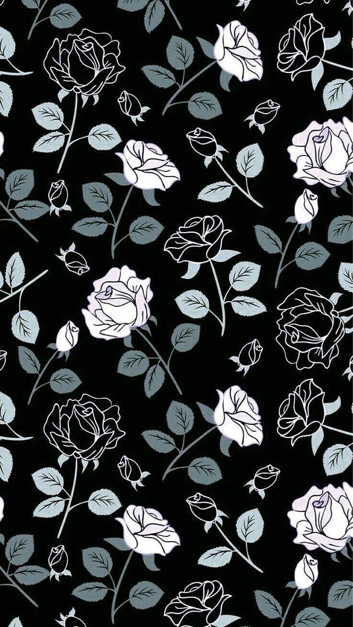 Immagine Scoperto Da Sweetsweet66 Scopri E Salva Immagini E Video Anche Tu Su We Heart It Pretty Wallpapers Witchy Wallpaper Rose Wallpaper