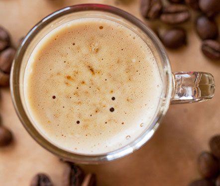 Ο Ελληνικός καφές στη μοντέρνα εκδοχή του | Nestlé Νοιάzομαι
