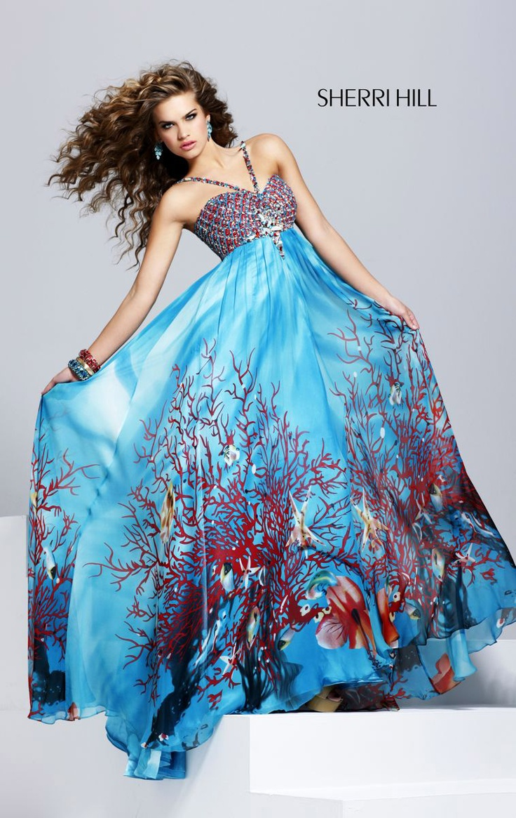 Outstanding Prom Dresses Orange County Motif - All Wedding Dresses ...