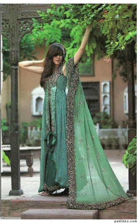 Largest Collection of Desi Wear!!! To purchase visit: www.facebook.com/gauriallure.boutique   Don't forget to 'LIKE' our page to receive updates and new merchandise!  #anarkali #salwarkameez #saree #bollywood #Desi #walima #shaadi #pakistani #indian #dulhan #Mehndi #india #sari #bohemian