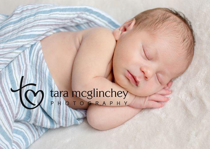Newborn boy photography old newborn baby boy photo by rockland county ny