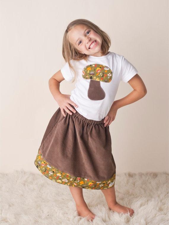 137 besten MODEST CLOTHING-GIRLS Bilder auf Pinterest | Einfache ...