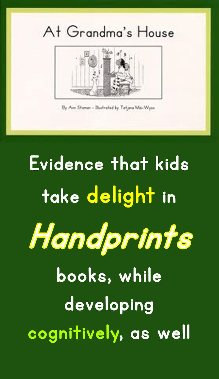 Visit My Blog For A Quick Taste Of How Successful The Handprints Leveled  Books Are In