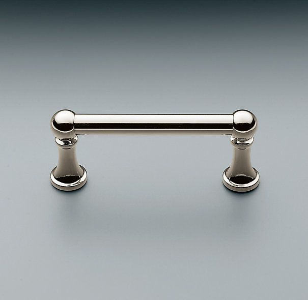 17 Best Images About Cabinet Pulls On Pinterest