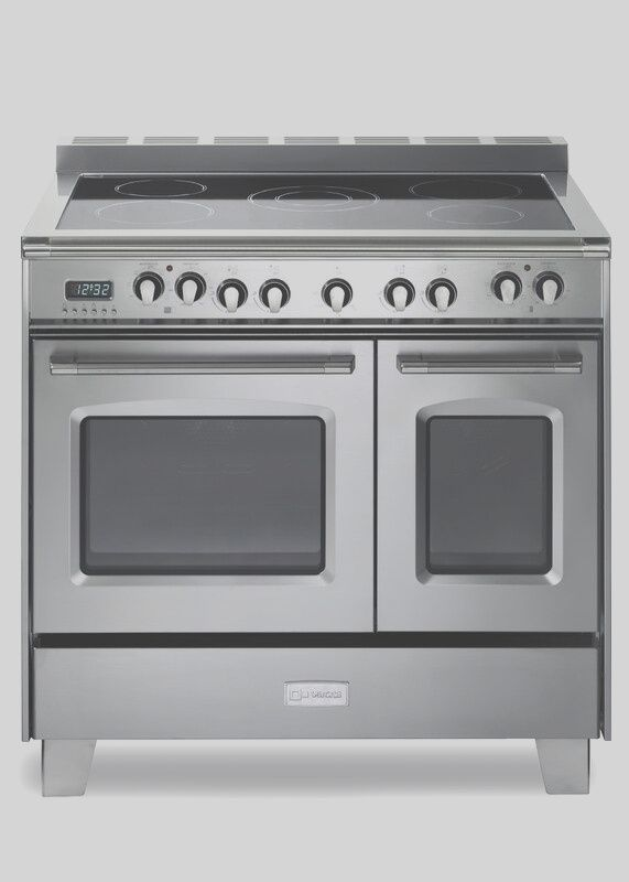 Wayfair Kitchen Ranges Wayfair Memorial Day Sale 2019 On Kitchen Appliances Kitchenaid 5 Burner Frees In 2020 Kitchen Range Kitchen Design Double Oven Electric Range