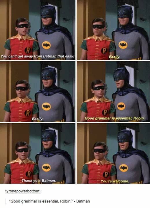 Best Batman Robin Meme Ideas On Pinterest Dinner Meme - 14 hilarious pictures of sad batman