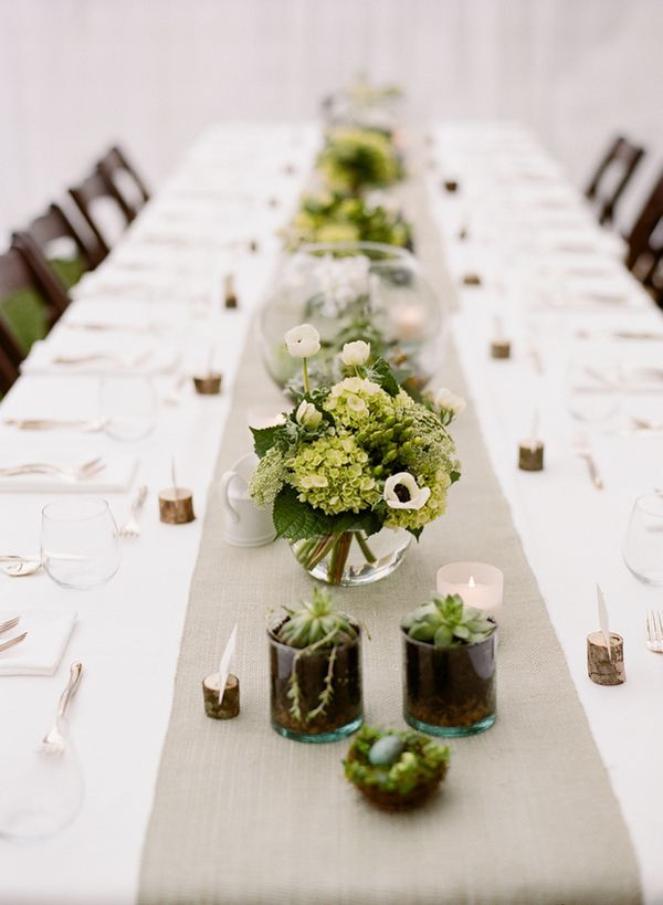 Liza Cutler Tablescapes Wood Themed Wedding Wedding Wedding