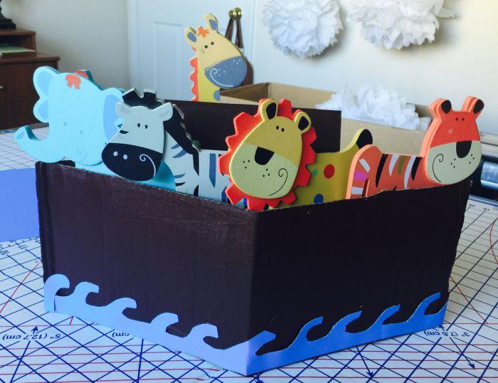 best ideas about noahs ark theme on pinterest noahs ark party noah