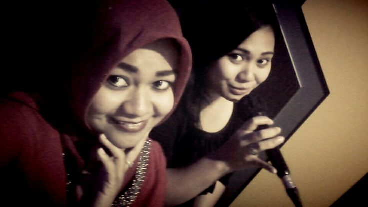 My Music Family Karaoke di Samarinda, Kalimantan Timur