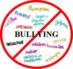 Evaluación preventiva e intervención temprana en acoso y violencia escolar, ¿un nuevo reto para los orientadores escolares?