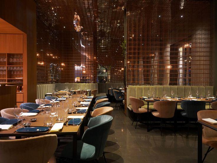 Questanno a Catania la cena di Capodanno ha tutte le sfumature dei sapori asiatici  Per info e prenotazioni.  095382988  info@amocu.it  www.amocu.it  #amocù #amocu . . . #capodanno #catania #instafood #japanesefood #sashimi #japanese  #sushitime #wakame #sushilovers #fish #ceviche #restaurant #sushiporn #maki #seafood #wasabi #sake #sushibar #catania #sakebar #cataniagram #cataniabedda #sushi #tempura #asiancuisine #acireale #taormina