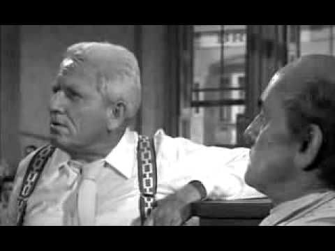 "This scene from ""Inherit the Wind"" means more to me then you can imagine, speaks to my soul."