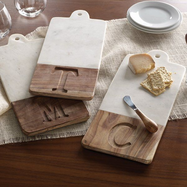 25+ Best Ideas About Marble Cutting Board On Pinterest
