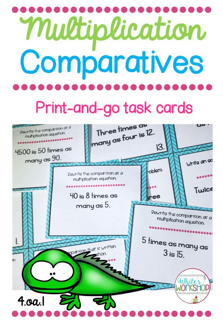 2428 best Math! Math! (3-5) images on Pinterest | Math journal ...