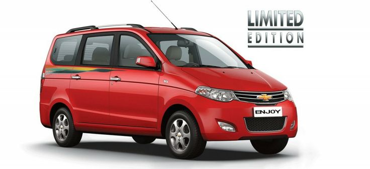Chevrolet-Enjoy-Limited-Edition-Launched