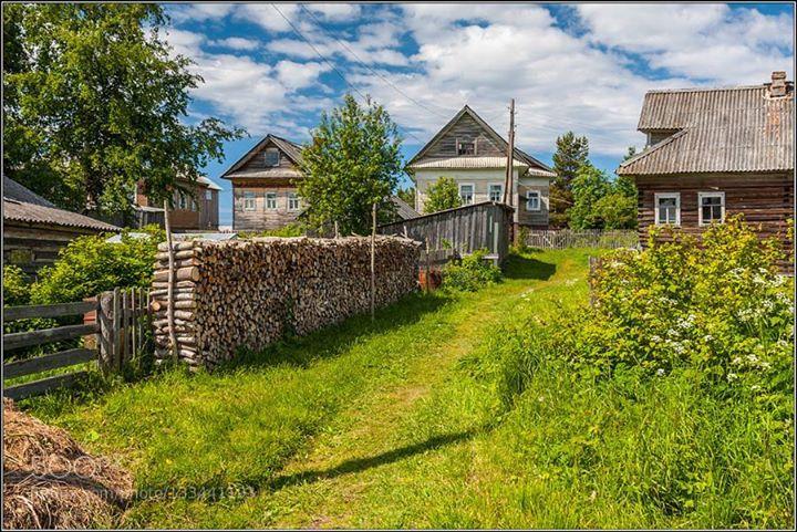 Островная жизнь http://ift.tt/1PwaAJe russian federationsummerАрхангельсклетоостров