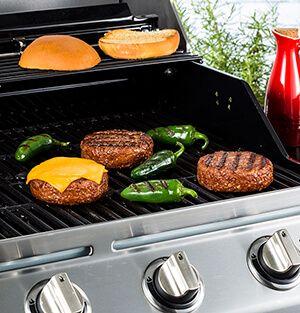 Encontre Receita de Hambúrgueres gigantes gourmet e outros hambúrgueres caseiros especiais. Conheça a Academia da Carne e faça cursos e aprenda receitas
