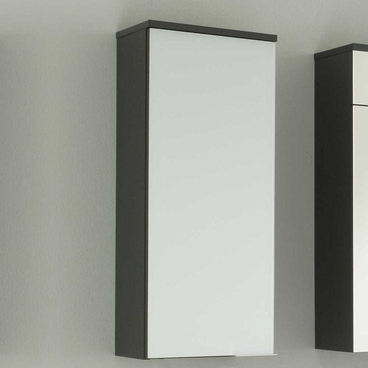 best 25+ badezimmer h�ngeschrank ideas on pinterest