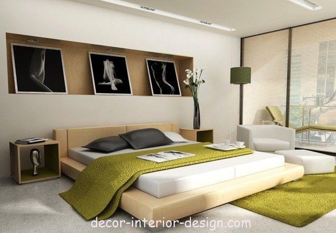 home decor interior design decoration image picture photo bedroom http://www.decor-interior-design.com/bedroom/bedroom-interior-design-50/