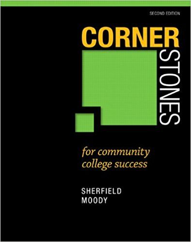 31 best ebooks classics images on pinterest cornerstones for community college success 2nd edition subscribe here and now fandeluxe Image collections