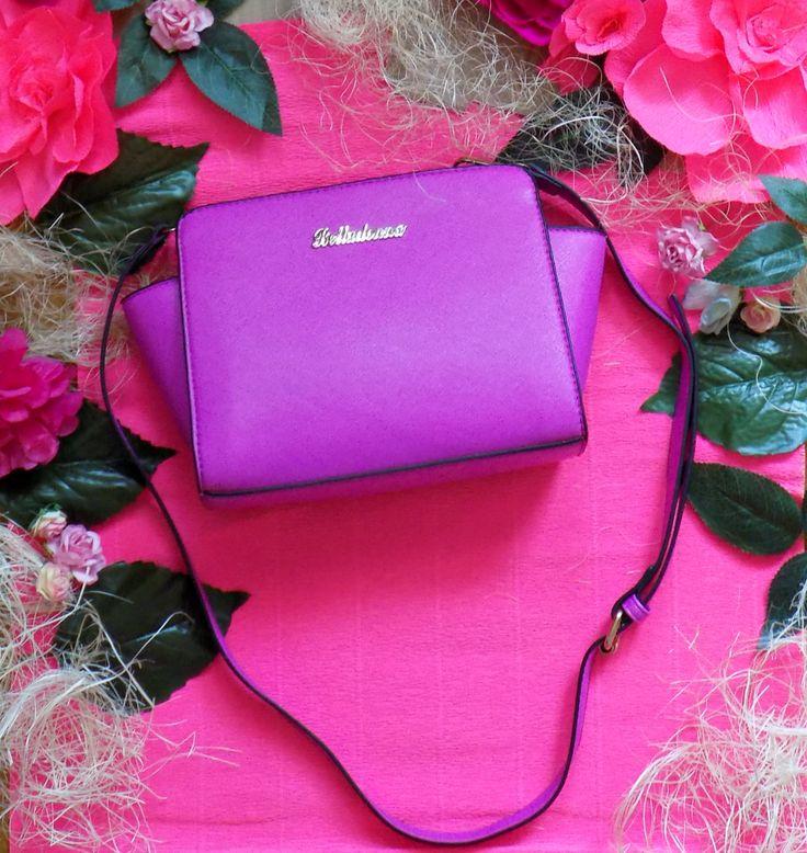 my bags collection, bags, pink bag, handbag, beautiful bags, мои сумочки, моя коллекция сумок, я сумкоголик, коллекция женских сумок, сумочка формой духов, сумка в виде духов, маленькая сумка на цепочке, рюкзак, модный рюкзак, чёрный рюкзак с заклёпками, коричневая сумка, красивая сумка для зимы, яркий клатч, розовый клатч, сумочка на лето, красный клатч, клатч с паетками,  сумочка с пайетками, красивая повседневная сумка, сумки которые держат форму, клатч no yes, двусторонний клатч, сумочка…