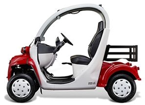 Best Electric Cars Images On Pinterest Electric Cars Gem