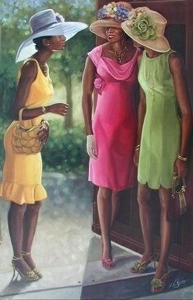 IMAGES FOR BLACK WOMENS FELLOWSHIP - Google Search
