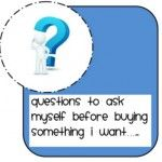 Questions to Ask Before Buying