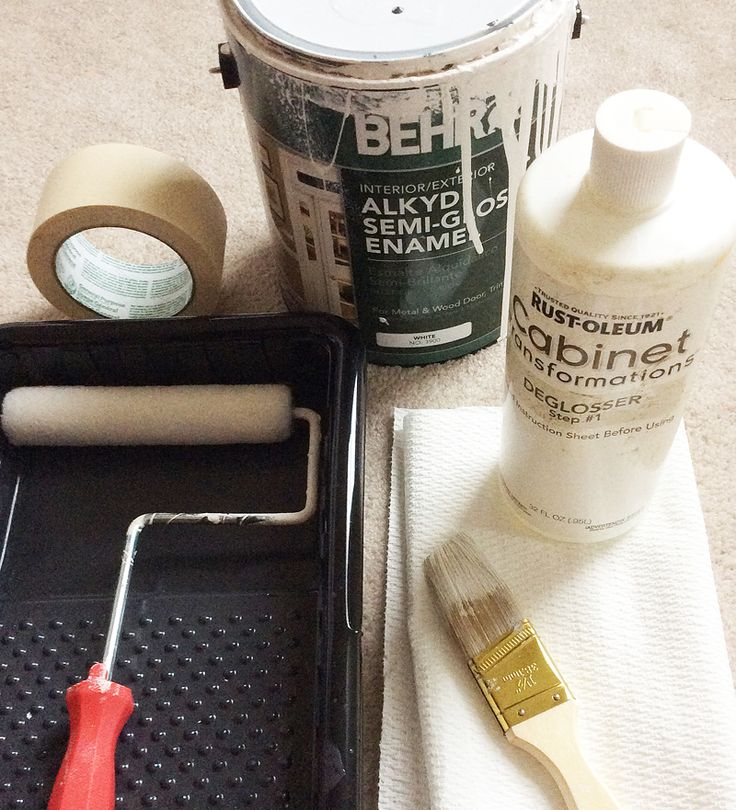 Is Semi Gloss Paint Best For Kitchen Cabinets: 25+ Best Ideas About Gloss Paint On Pinterest
