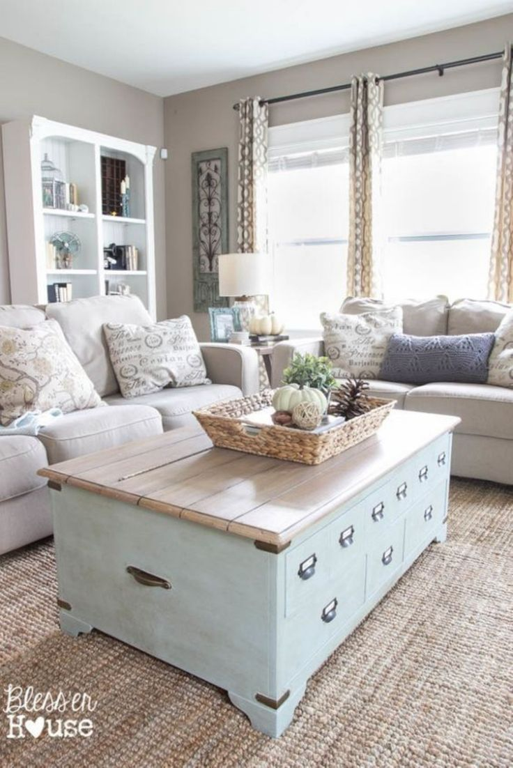 6574 best home decor living room images on pinterest