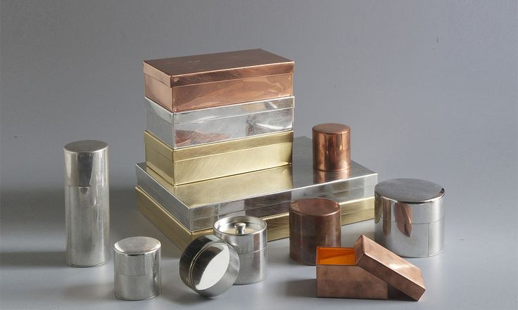 Mr Kitly   Homewares, ceramics, pretty stuff  Mr Kitly P/L 381 Sydney Road (upstairs) Brunswick Vic 3056 Australia +61 3 9078 7357