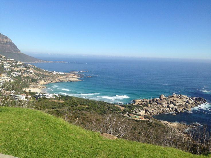 #CoastalDrive, #CapeTown, #SouthAfrica