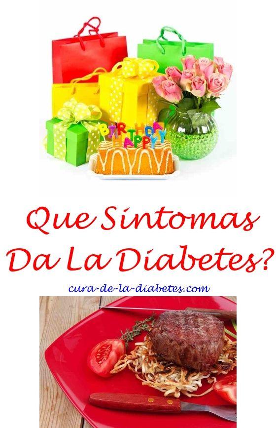 plantas para disminuir la diabetes - diabetes menu app.infusion para diabeticos saciar el apetito fructosa insulina diabetes obesidad fernanda montero diabetes y contexto social 1977006573