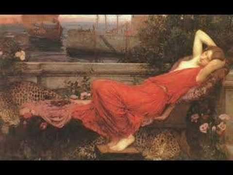 """Music: """"Tu chiami una vita"""" by Jan A.P. Kaczmarek Lyrics by Salvatore Quasimodo (""""Tu chiami una vita"""") """"Fatica d'amore, tristezza, tu chiami una vita che dentro, profonda, ha nomi di cieli e giardini. E fosse mia carne che il dono di male trasforma."""""""